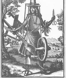 Vauban, le premier promoteur d'une guerre propre ? par Florence Raymond