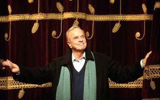 Vita ed opere di Franco Zeffirelli, regista e sceneggiatore con la passione per il teatro