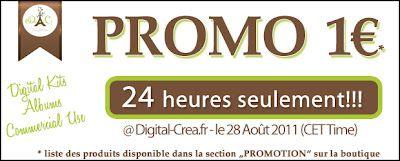 Promo Digital crea
