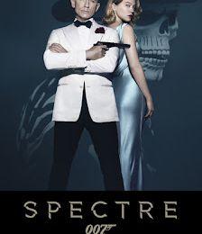 Download Film Spectre (2015) BluRay 720p Sub Indo