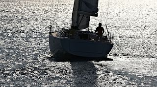 Customize Your Sailing Trip With Croatia Yacht Charters