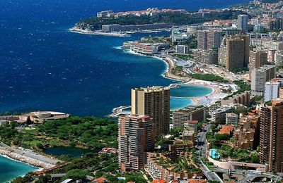 Market Update On Purchasing Property In Monaco