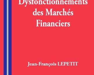 Finances et manipulations