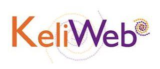 Keliweb per la creazione del tuo sito internet