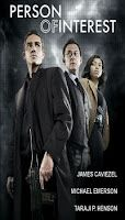 "Person of interest, commento episodio 2x11 ""Il giorno fatale"""
