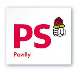Les militants de la section PS de Pavilly demandent un Congrès de mi-mandat comme le prévoient les statuts