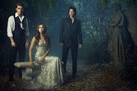"The vampire diaries, commento episodio 4x15 ""Stand by me"""