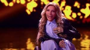 L'Eurovision pris en otage par l'Ukraine. Par Karine Bechet Golovko.