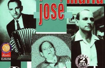 """HACE 10 AÑOS, MUERE JOSÉ MARÍA PEÑARANDA, COMPOSITOR COLOMBIANO, AUTOR DEL TEMA """"SE VA EL CAIMAN"""", EL 06 DE FEBRERO DE 2006"""