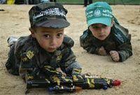 Charte du Hamas