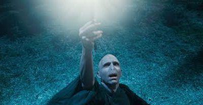 Video escena de apertura Harry Potter 7: Parte 2