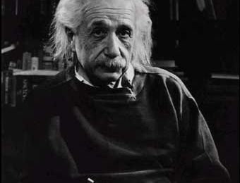Albert Einstein (Documental)
