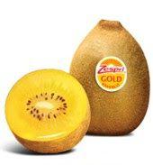 Qu'est-ce que le Kiwi Gold ?