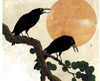 Cuentos antiguos japoneses