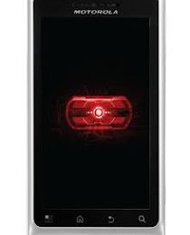 Motorola Droid 2 Global available for orders at Verizon Wireless