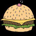 Boobs et Burgers