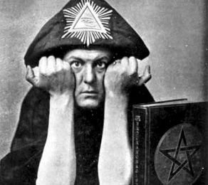 [NEWS] Geekopolis et Panic! Cinema : Les diables (soirée Aleister Crowley : Sympathy for the Devil)