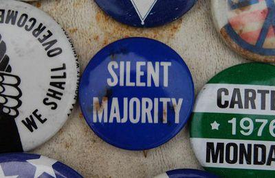 Linky : la majorité silencieuse ignorée des grands médias