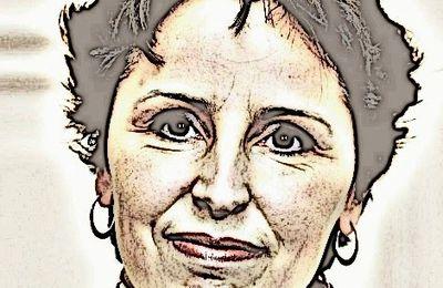 Tollhaus Freistaat Bayern: Ermittlungen gegen Staatsministerin Christine Haderthauer?