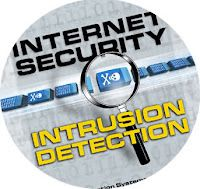 What is an Intrusion Detection System [IDS]