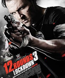 12 Rounds 3 Lockdown (2015) BluRay 720p Sub Indo