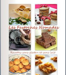 E-book Fastoches Nomades