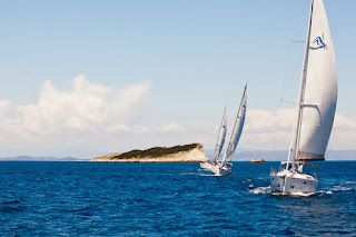 Yachts in Croatia within your Budget Limits
