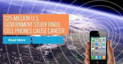 iPhone - cuffie senza fili: un altro attacco alla salute
