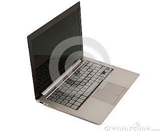 Lenovo vient d'annoncer son nouveau portable, le ThinkPad
