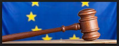 I. Omarjee : «On assiste à une évolution préoccupante des instruments juridiques européens».