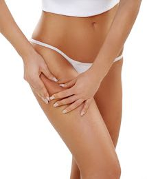 Benefit From the Most Advanced Cellulite Reduction in Adelaide