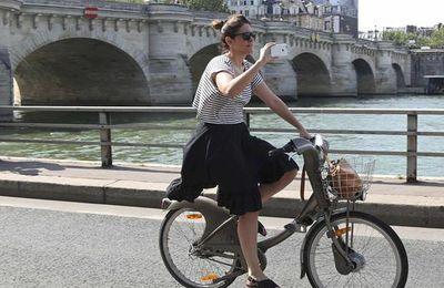 Le socialisme a fait des Français un peuple d'assistés sans créativité