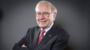 Warren Buffet's Ten Best investment Tips