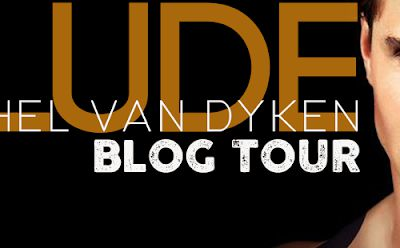 Elude by Rachel Van Dyken Blog Tour and Review