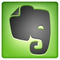 PCC Volume 258 - The Evernote Special Edition - Phil Libin interview