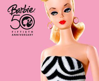 Bon anniversaire à un cinquantenaire