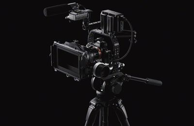 Best Process of Using Sony a7s AVCHD files in Sony Movie Studio 13