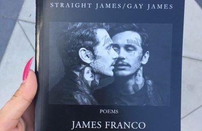 Lana Del Rey figure dans le nouveau livre de James Franco
