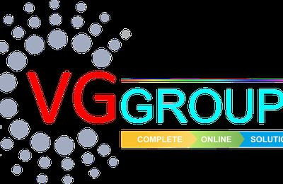 Digital Marketing Company Overview and Statistics | VGGroups
