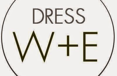 E-commerce for a wedding day: ''DressWe'', a dream