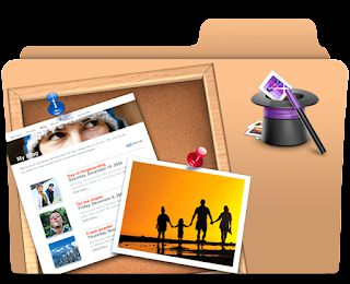 Focus Photoeditor Full_v. 6.3.7_2011_portable_ENG