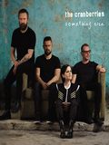 The Cranberries-Something Else 2017