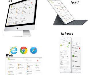 Software para Mac Sig Pyme 4.0