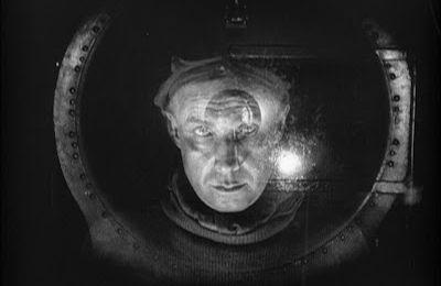 La roue (Abel Gance, 1922)