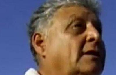 Chili : un ex militaire sera jugé pour l'assassinat de Victor Jara