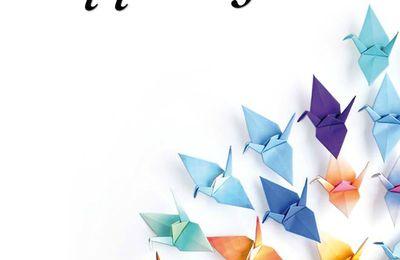 La Fenice Book: L'appendifiabe