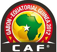 CAN 2012: programme des 32 matches