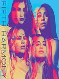 Fifth Harmony-Fifth Harmony 2017