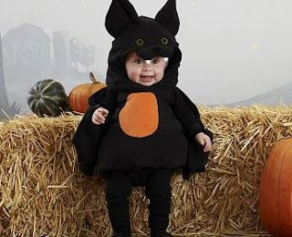 Halloween Costumes for Kids!