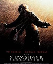 Download The Shawshank Redemption (1994) Sub Indo